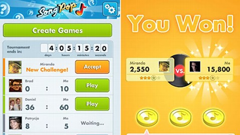 ht song pop mr 120727 wblog SongPop Plans to Add New Features as It Celebrates 4 Million Daily Active Users