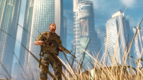 ht spec ops the line main ll 120626 wblog Video Game Review: Spec Ops: The Line