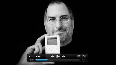 ht steve jobs ll 121005 wblog World News Behind the Scenes: 10/5/2012