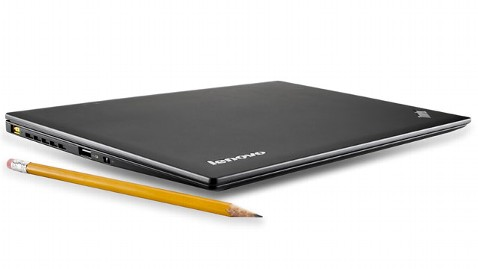 ht think pad x1 jef 120514 wblog Lenovo ThinkPad X1 Carbon: Do You Need A Business Ultrabook?