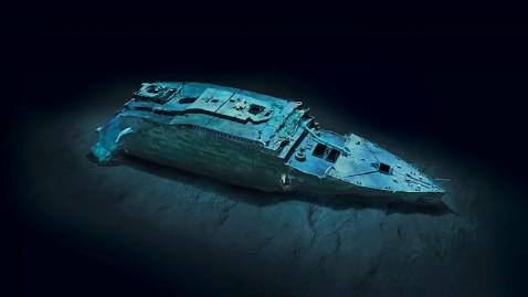 ht titanic mm7985 rmst 3d 004 ll 120321 wblog Nightline Daily Line, March 21: Etch A Sketch Mania!