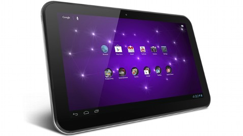 ht toshiba excite 13 ll 120409 wblog Toshiba Excite 13: 13 Inches of Android 4.0 Tablet