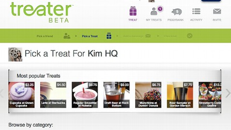 ht treater mr 120820 wblog Send a Facebook Friend a Real Burger or Cocktail With Treater