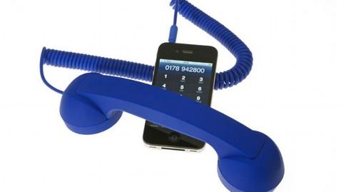 ht union pop phone jef 121214 wblog Gadget Gift Guide: Tech Stocking Stuffers