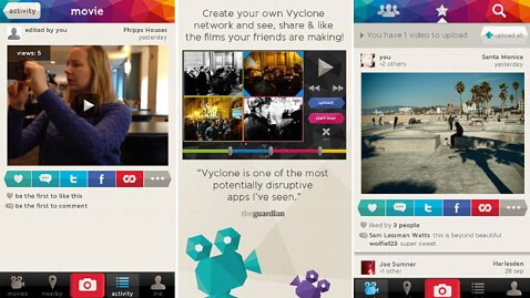 ht vyclone app ll 130322 wblog App of the Week: Vyclone