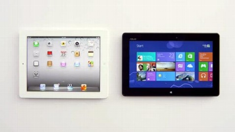 ht windows tablets jef 130523 wblog Microsofts Snarky Windows Tablet vs iPad TV Ad