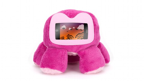 ht woogie2 jp 121203 wblog Gadget Gift Guide: Best Tech Toys
