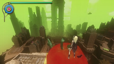 ht world of gravity rush kb 120612 wblog Game Review: Gravity Rush for PS Vita