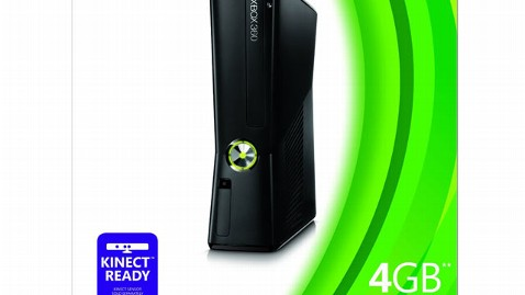 ht xbox hires kb 120507 wblog Xbox 360 For Only $99?