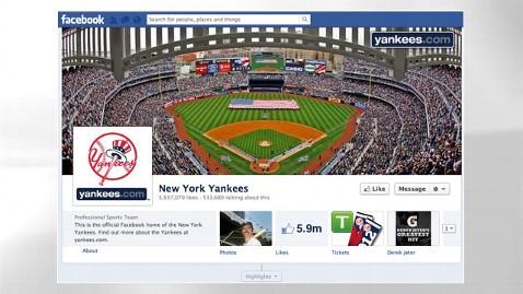 ht yankees facebook jt 120803 wblog MLB Facebook Accounts Hacked; Jeter Not Really Having a Sex Change