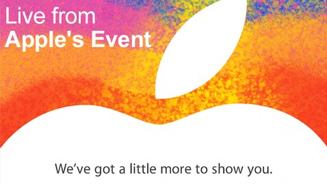 liveblog apple 640x360 wblog Apple iPad Mini / Little More to Show You Event Live Blog