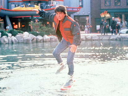 pd hoverboard tk 120213 main Mattel Reveals Back to the Future Hoverboards For Sale