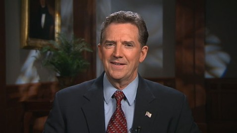 abc TW Jim DeMint jt 110904 wblog Tea Party Leader Sen. Jim DeMint: Mitt Romney Should be More Empathetic