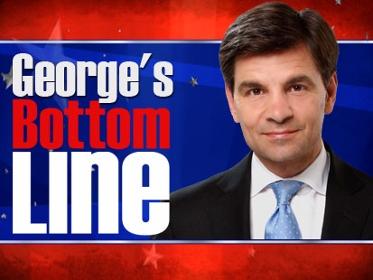 Georges_bottomline_090326_main