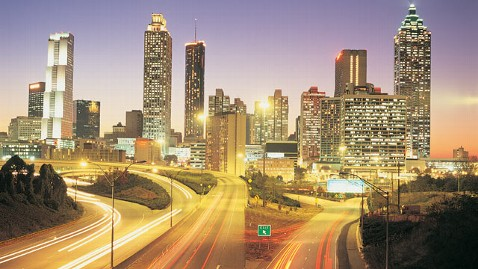 gty atlanta gas prices thg 120625 wblog 7 Cheapest Cities for a Fourth of July Getaway