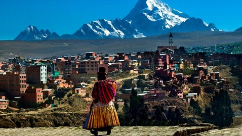 gty bolivia jef 130318 wblog Worlds Most Unfriendly Countries for Tourists