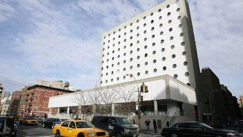 gty maritime hotel chelsea new york city thg 130104 wblog Big Discounts During New York Hotel Week