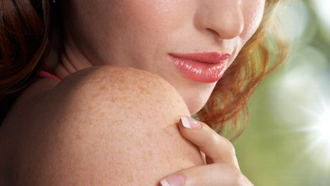 gty sun skin jef 120621 wblog Best (and Worst) Cities For Your Skin