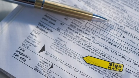 gty tax form tk 120201 wblog Big Paychecks, Tiny Tax Burdens: How 21,000 Wealthy Americans Avoided Paying Income Tax
