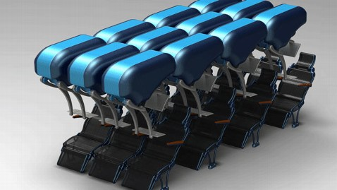ht Dyson AirGo1 seat wy 130218 wblog The Future of Airline Seating? Lets Hope So