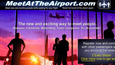 ht airport dating nt 121207 wblog Meet Your Mate at the Gate on Airport Dating Web Site