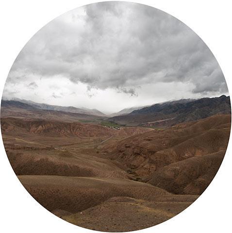 ht christopher domakis kochkor kyrgyzstan jp 120406 vblog Telescopic Vision