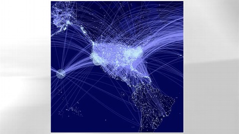 ht graphic airports spread diseases thg 120726 wblog 10 Airports Most Likely to Spread Disease