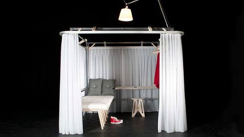 ht hotello 5 jef 130404 wblog A Pop Up Hotel Room on the Go