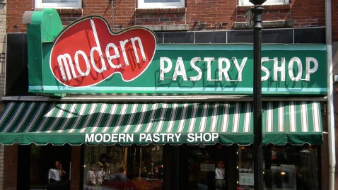 ht modern pastry tk 130417 wblog 9 Reasons Travelers Love Boston