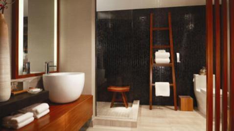 ht nobu bath kb 130130 wblog Worlds First Nobu Hotel to Open in Las Vegas