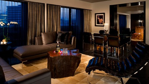 ht thompson beverly hills penthouse dm 120615 wblog Explore Travel Deal: Pimp Dads Ride in Beverly Hills