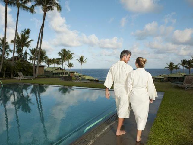 ht travaasa hana mi 130419 blog Americas 11 Healthiest Eco Spas