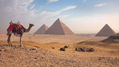 ht travel egypt jrs 120424 wblog Summer Travel: Luxury on Sale