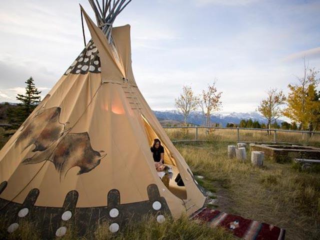 ht wilderness spa mi 130419 blog Americas 11 Healthiest Eco Spas