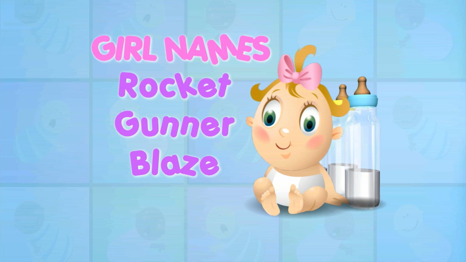 Name sydney meaning faithful - Video Baby Naming Site Nameberry Lists Their Picks For The Top 12 Worst Baby Names Of 2014