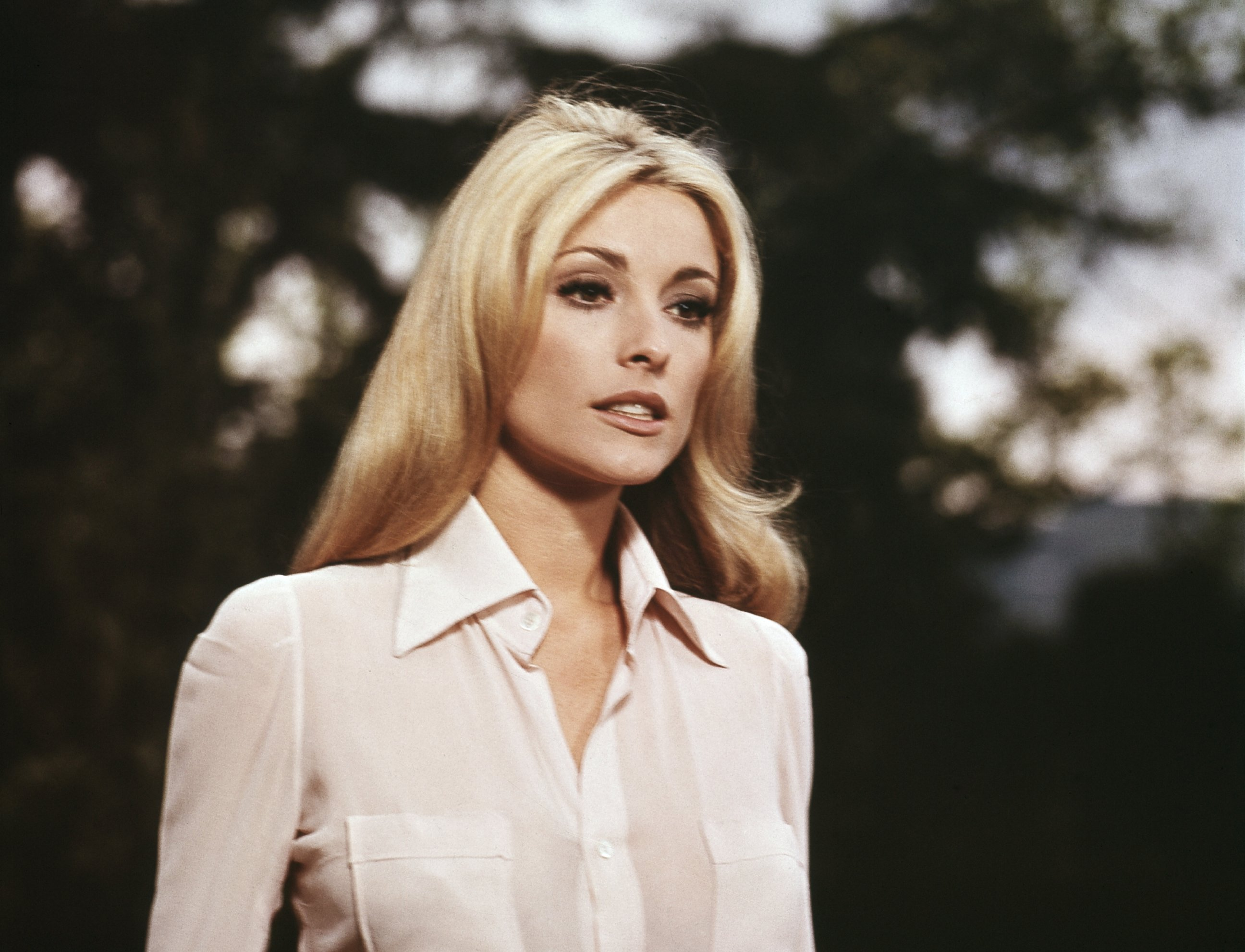sharon tate videos at abc news video archive at abcnews