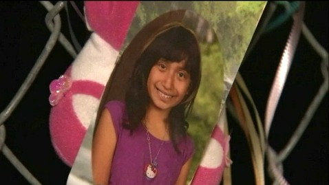 abc 120226 kabc girlfight2 joanna ramos jt 120226 wblog 11 Year Old Girl Dies After Fight With Classmate Over Boy