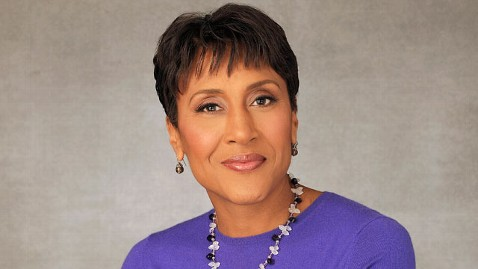 abc 2 robin roberts dm 120611 wblog Robin Roberts Message: I Feel the Love and I Thank You for It