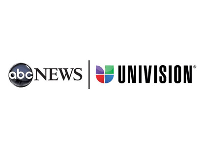 abc 2 univision dm 120507 main ABC News President Ben Sherwood Announces Plans for New Joint Venture with Univision to News Division