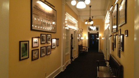 abc Hurrican sandy 2785 nt 121029 wblog Despite Hurricane Sandy, Americas Oldest Seaside Hotel Stays Open
