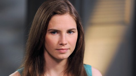 abc amanda knox mi 130429 wblog Congress to Convene Briefing on Amanda Knox