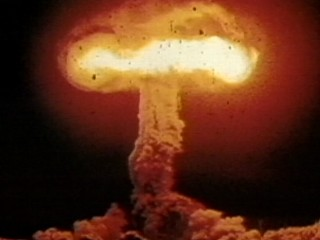 VIDEO: Atomic Testing and Thyroid Cancer Risk