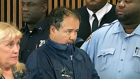 abc ariel castro dm 130509 wblog Kidnap Suspect Ariel Castro is Father of Girl, DNA Confirms