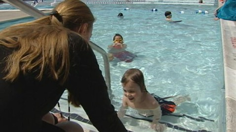 abc clay metro ml 130522 wblog Swim Lessons for Kids, Pool Safety Urged as Summer Season Nears