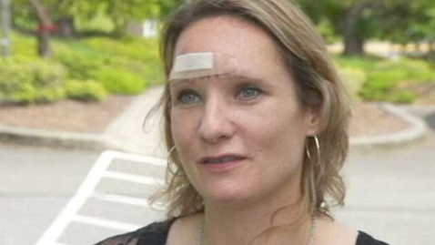 abc colorado pole woman survives thg 120720 wblog Washington Woman Survives 200 Splinters After 27 Foot Poles Smash Windshield
