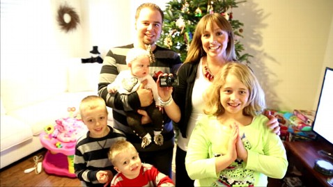 abc cones realmoney tk 130107 wblog Real Money After the Holidays: Get the Most From Unwanted Presents