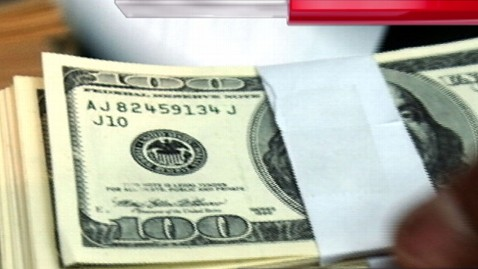 abc counterfeit money 3 jt 130106 wblog Feds: Counterfeit Money Being Manufactured Using Everyday Office Equipment