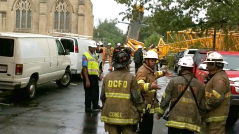 abc crane collapse dm 110907 wblog Crane Collapse at National Cathedral