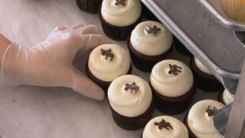 abc cupcakes nt 130421 wblog Crumbs Bakery Stock Crumbles as Fad Fades