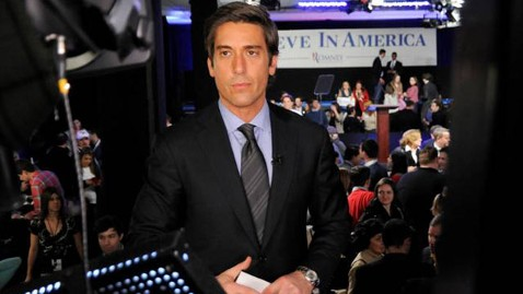 abc david muir thg 120223 wblog Weekend Editions of ABC World News Grow in David Muirs First Full Year as Anchor